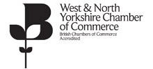 W and N Yorkshire Chamber of Commerce