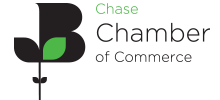 Chase Chamber