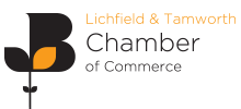 Lichfield Tamworth Chamber of Commerce