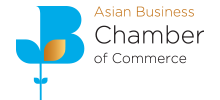 Asian Business Chamber of Commerce