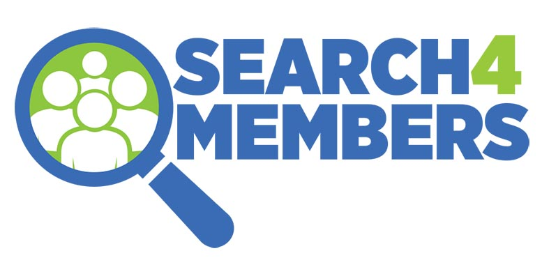Search4Members