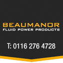 Beaumanor Fluid Power Group