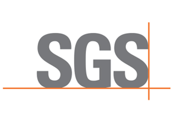 SGS UK Ltd Nov 20