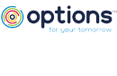 Options Pensions UK LLP